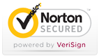verisign image